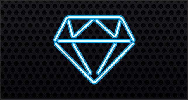 ИСПЫТАЙ УДАЧУ STEAM (DIAMOND)