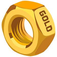 ИСПЫТАЙ УДАЧУ STEAM (GOLD)