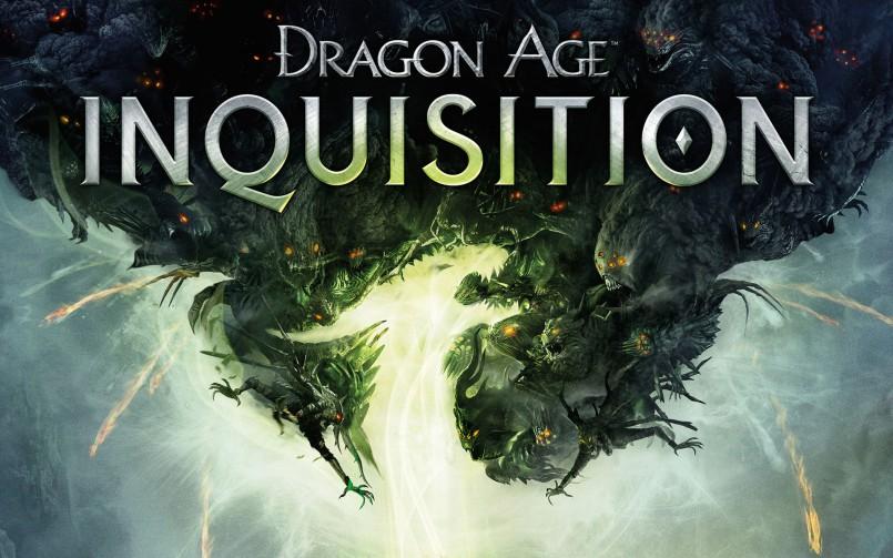 Dragon Age: Инквизиция (Origin/Global Key)+ПОДАРОК