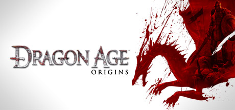 Dragon Age Origins ✅(Origin Key)+ПОДАРОК