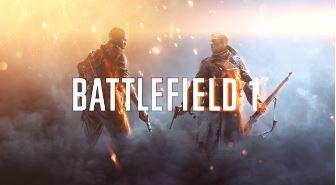 Battlefield 1 + почта (смена всех данных)
