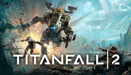 Titanfall 2 (Пожизненная гарантия) + Подарок